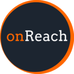 Online Marketing Agentur onReach